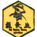 河南蜂产品